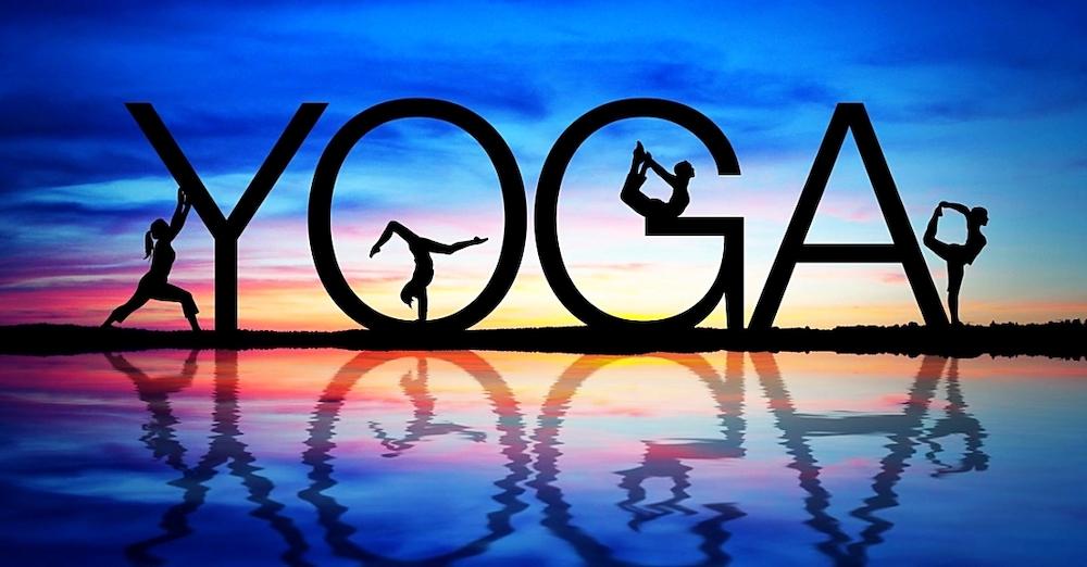 йога онлайн по скайп