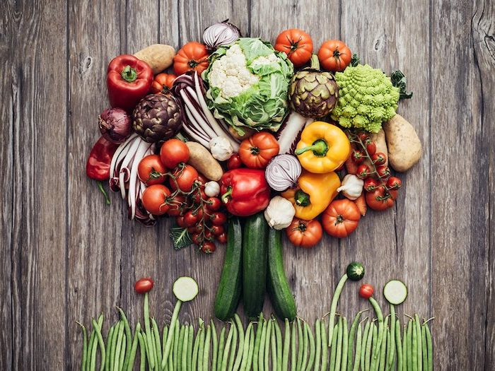 безглютеновое питание преимущества